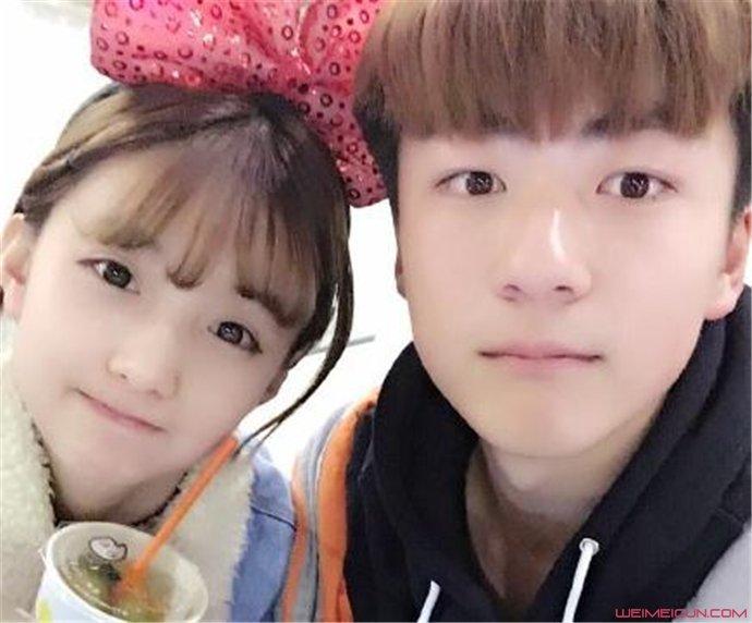 ca88亚洲城手机版下载_变形记崔子千女朋友雷一萌个人资料 两人为什么分手