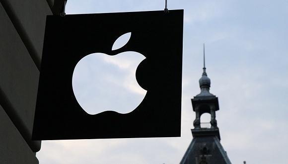 苹果手机拒绝安装防骚扰APP,被印度威胁封网