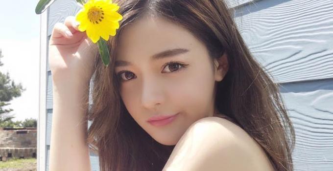 潘雨润的姐姐是网红吗 潘雨润和王思聪是什么关系?