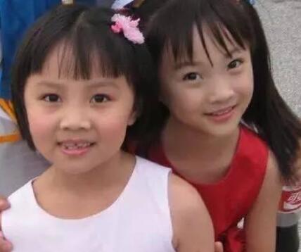 ca88亚洲城手机版下载_张艺谋谈奥运假唱,揭示林妙可10年前被骂真相网友们纷纷道歉