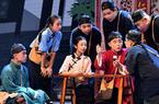 ca88亚洲城手机版下载_第六届海峡青年节·两岸青年教师戏剧教育论坛开幕