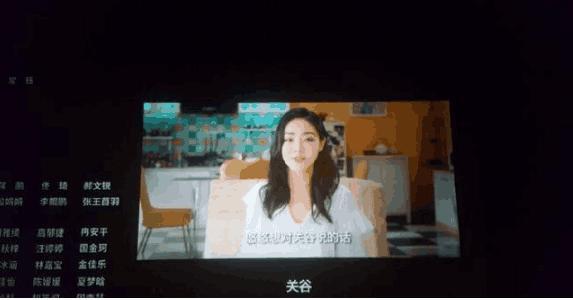 色成人电影_电影资讯
