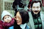 福建福州:张张笑脸 见证时代巨变