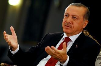 土耳其抵制苹果是为了什么?是为了稳住经济还是另有其因?