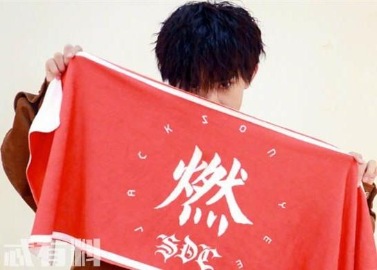 中国音乐公告牌是什么节目?蔡徐坤易烊千玺参加是真的吗?