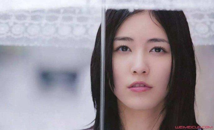 木村佳乃老公是谁 她与东山纪之相识过程曝光令人羡