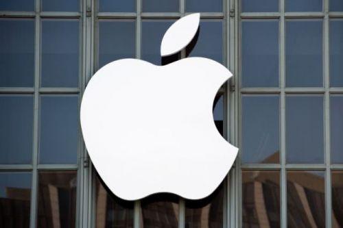 五年内苹果零售店将增加至600家 市场大规模扩张