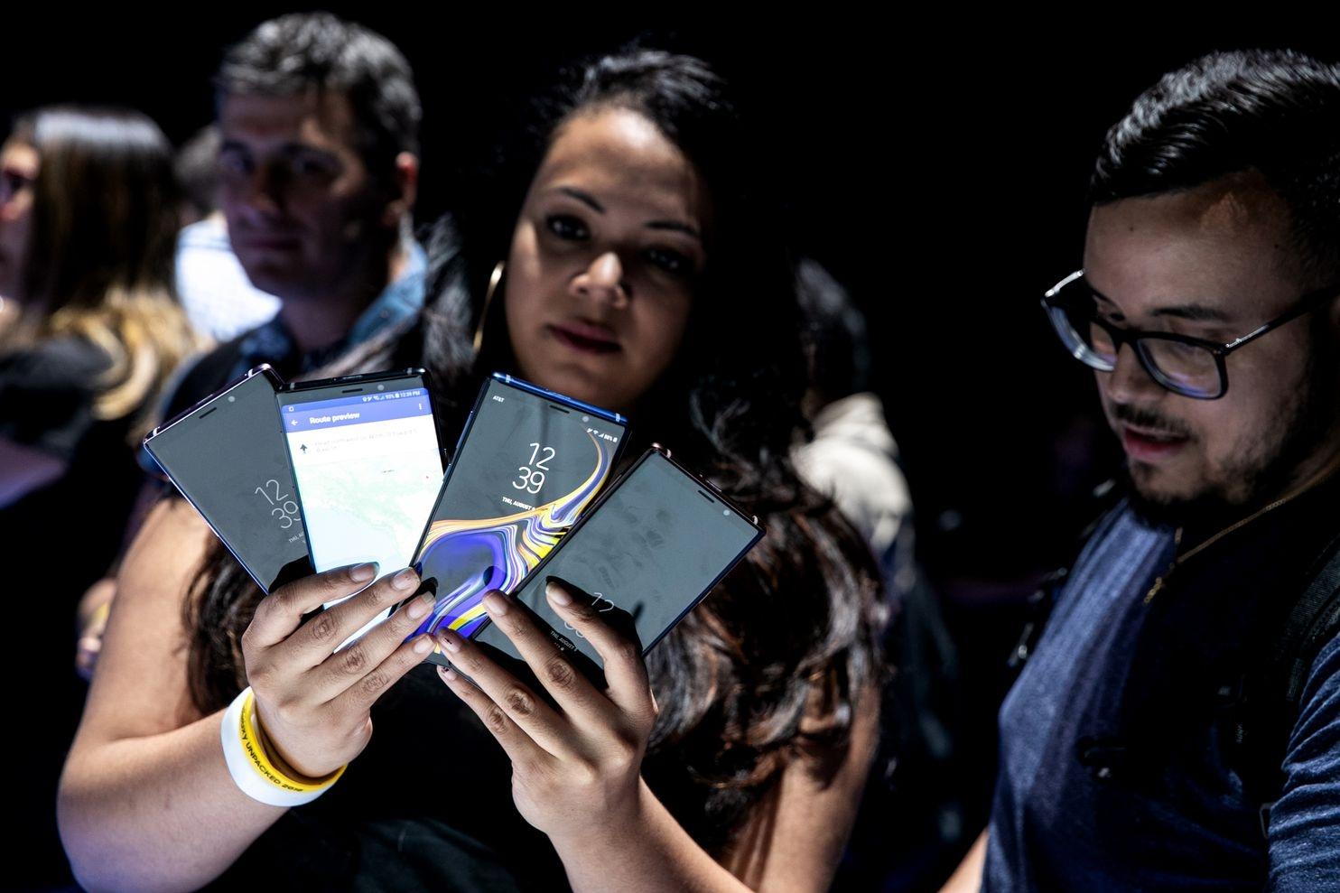 新iPhoneX手机什么时候上市 售价定在699美元?