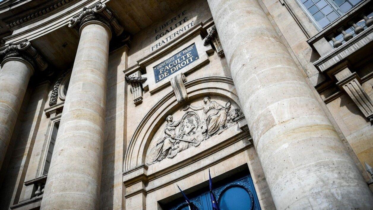 2018世界大学学术排行揭晓 法国高校仍表现不佳