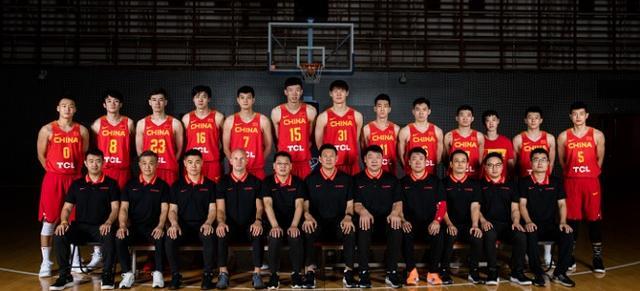 澳门银河手机版官网男篮抵雅加达 2018亚运会首战对手为菲律宾男篮