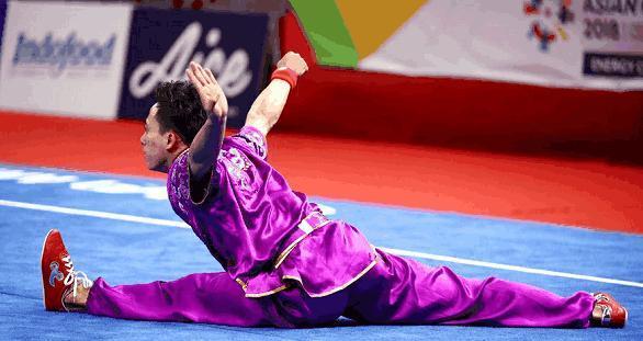 中国女排3 0越南 中国女排碾压越南现场图 朱婷14分首秀开门红