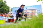 2018年全国学生定向锦标赛漳州开赛