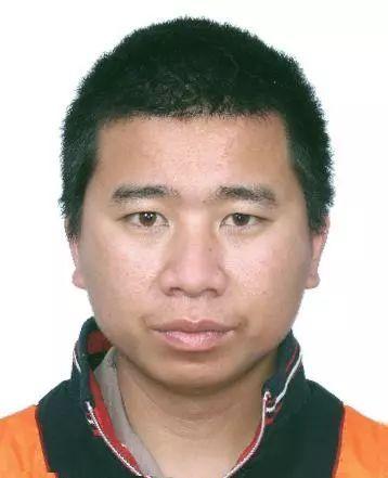 三明永安法院发布悬赏公告 举报这9人最高可奖励2万元