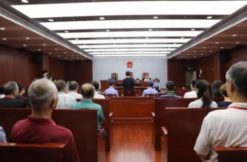 上海杀妻藏尸案宣判朱晓东获死刑 杀妻藏尸案回顾审判为何历时8个月