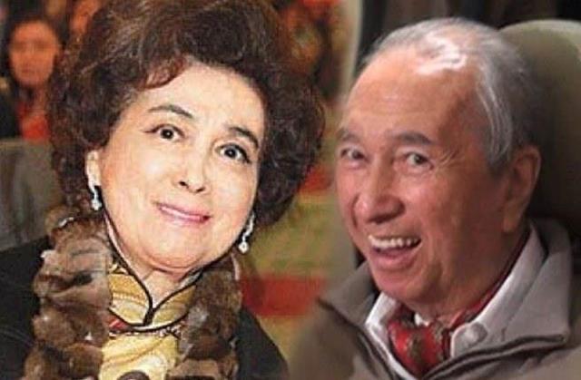 何婉琪离世,消息被封锁2个月,最后遗愿:让赌王何鸿燊还钱