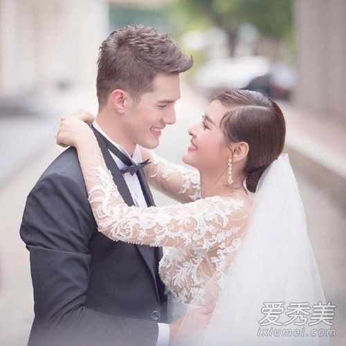 不情愿的新娘中文全集在哪里看 不情愿的新娘一共多少集周几更新