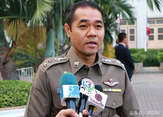 英国19岁女孩称在泰国龟岛遭强奸 报案后警方不受理?