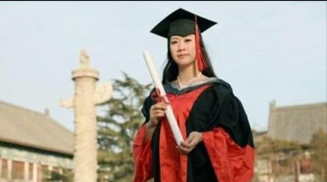 考研是选985、211大学,还是一本院校?网友们怎么看?