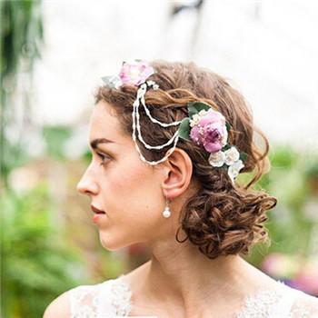 婚礼创意新点子介绍 新人婚礼策划方案