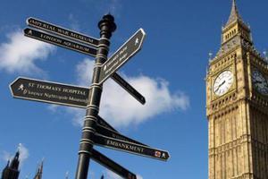留学出国安全手册:遇到危险你该怎么办?