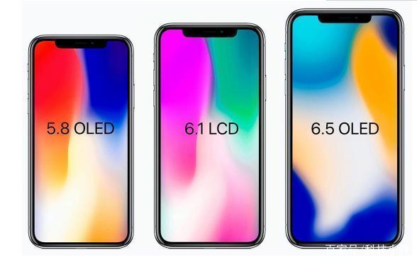 "iPhone9细节确定,定价""白菜级"",双卡双待售价不足一个月工资"