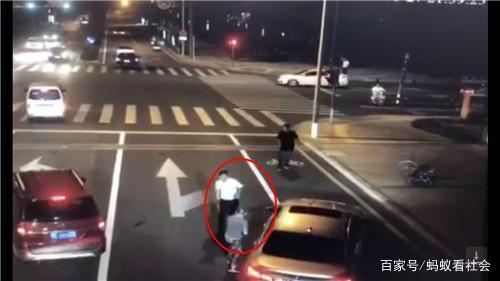 昆山街头砍人案最新消息,8.27苏州杀人宝马案件判决结果会怎样几年监控曝光案件完整过程引网友热议