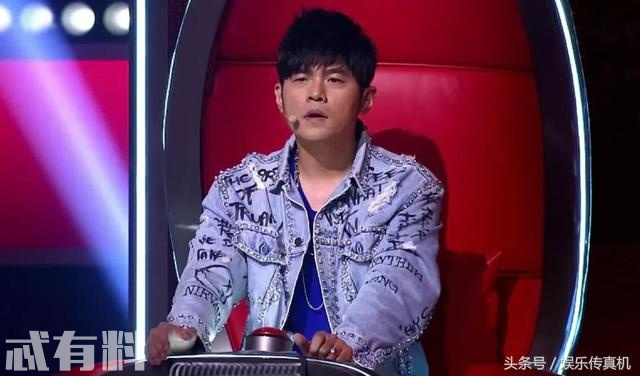 中国好声音周杰伦队4强会是谁?只有张神儿和他比较稳?
