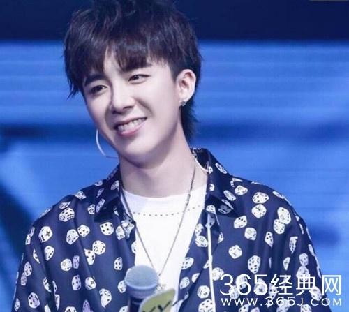 中国音乐公告牌摩登兄弟刘宇宁是哪一期 什么时候播出?