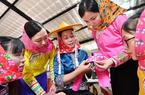 惠安:开展就业创业培训 助力农妇增收致富