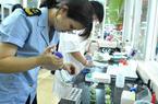 泉州:一名食品安全检测监督员的一天