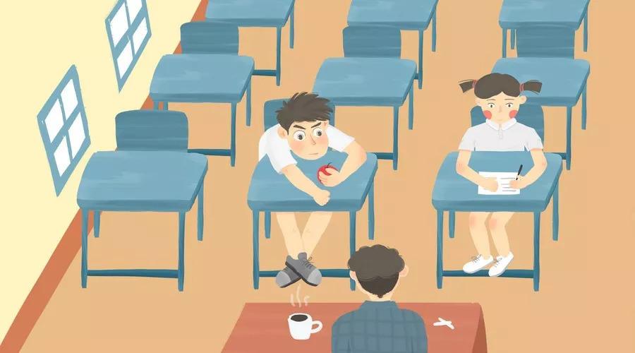 多数中小学9月3日开学 家长务必看看收心秘笈