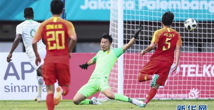 2018亚运会闭幕式,2022亚运会相约杭州,全球期待杭州八分钟