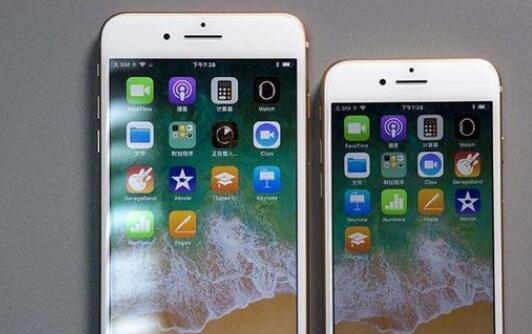 苹果承认硬件缺陷是怎么回事?苹果哪一款手机存在硬件缺陷?
