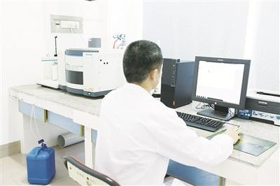 漳州发展旗下水务集团 十年水改 惠民千万家