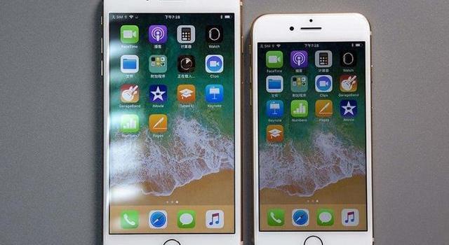 苹果承认硬件缺陷 苹果8主板怎么免费更换?