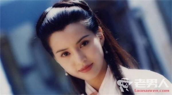 炎母亲谁演的 李若彤年龄多大个人资料曝光