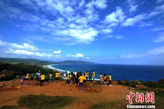 台湾垦丁暑假旅业惨淡 有24年历史小吃店或将歇业