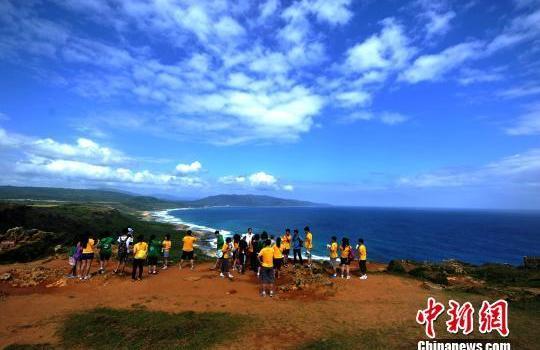 ca88亚洲城手机版下载_台湾垦丁暑假旅业惨淡 有24年历史小吃店或将歇业