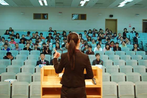 """教育部:坚决取消""""清考""""制度!""""混""""大学的日子真的结束了"""