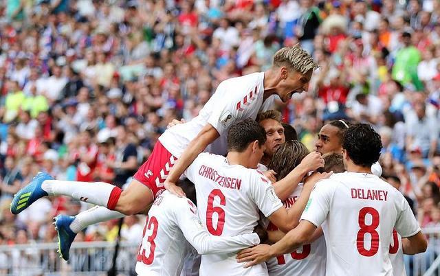 丹麦国家队解散是怎么回事 丹麦主力国脚缺席国家联赛比赛