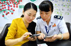 福建泉州:纳税人畅享改革便利