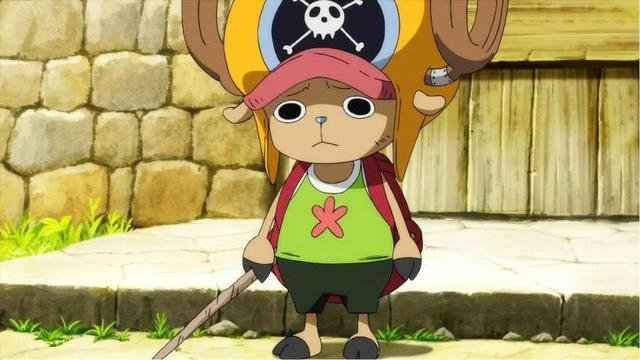海贼王实力远超赏金的六大角色,他的实力至少是赏金的