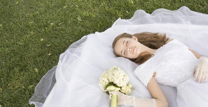 ca88亚洲城手机版【官方ca88亚洲城手机版下载】_租赁婚纱性价比高 这些挑选婚纱的技巧你知道吗?