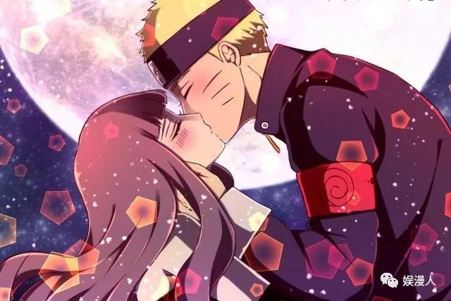 火影忍者主角感情线 博人结局与向日葵在一起?