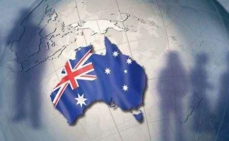 澳大利亚将减少留学生数量 海外学生赴澳或受限
