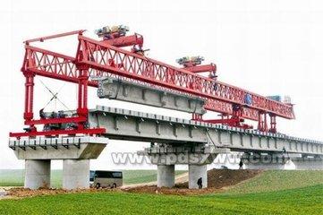 铁路建设补短板加速 中西部占近七成