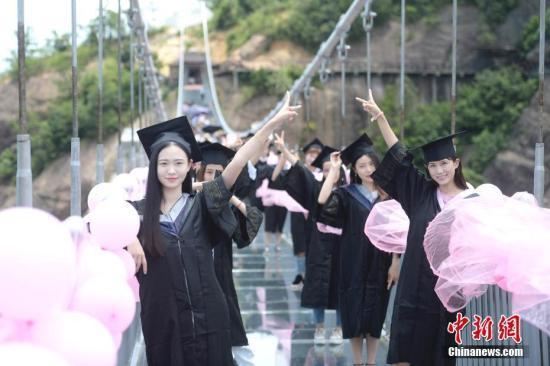 ca88亚洲城手机版下载_对高校思政工作专项资金 实行全面绩效管理