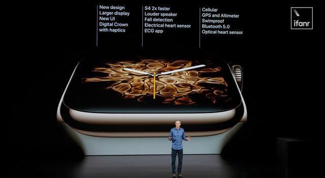 iPhone X好用吗什么时候上市?双卡双待iPhone赞爆,顶配售价破万
