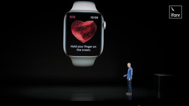 苹果发布会全记录:双卡双待 iPhone 赞爆,顶配售价破万再创新高