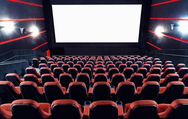 电影票补取消怎么回事?电影票补取消原因是什么